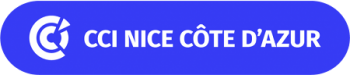 cci-nice